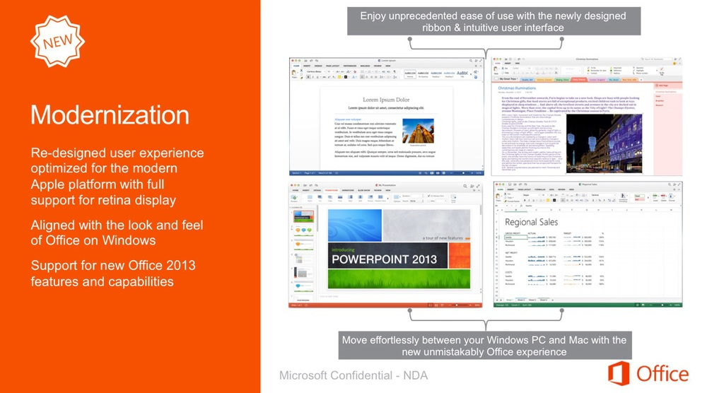 office_mac_2015_modernization.jpg