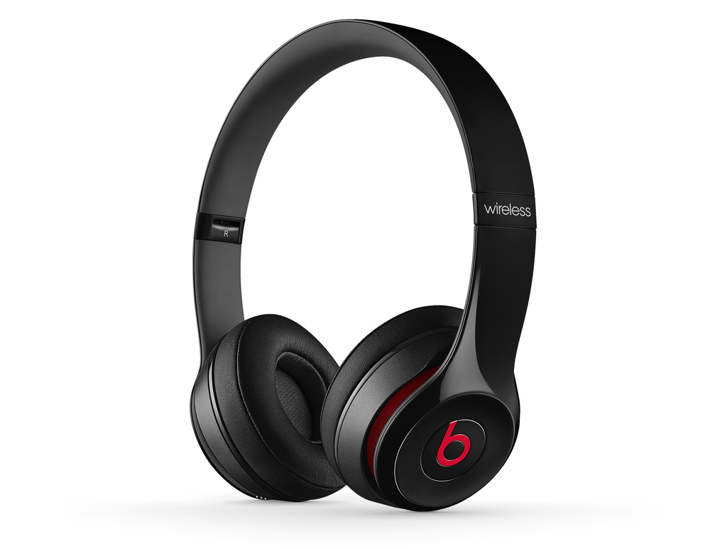 solo2-wireless-black-quarter.jpg