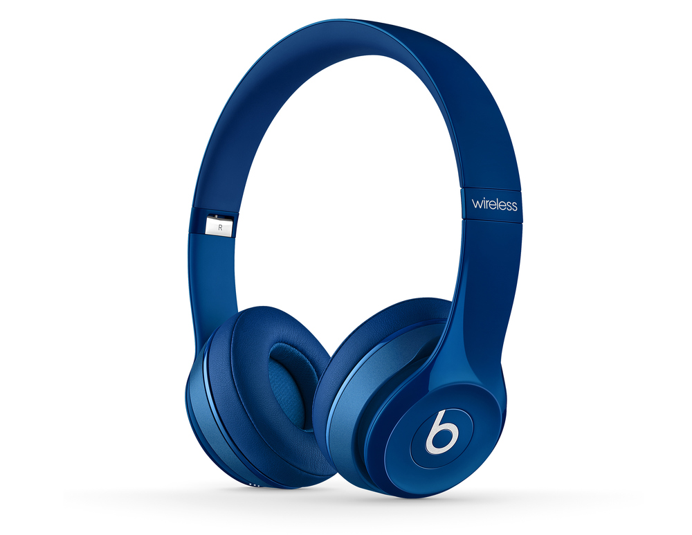 solo2-wireless-blue-quarter.jpg