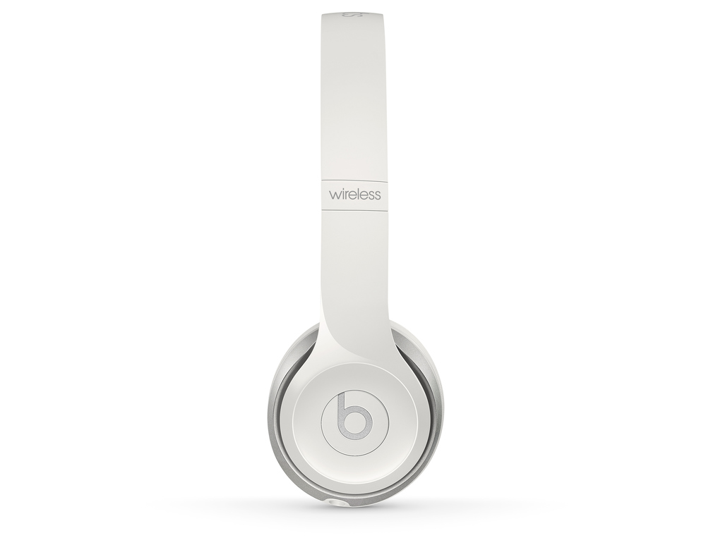solo2-wireless-white-side.jpg