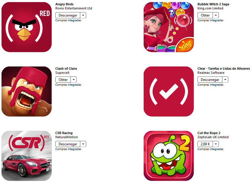 red apps 1.PNG