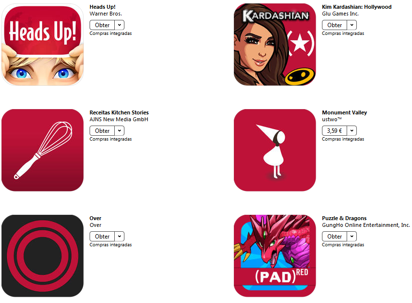 red apps 3.PNG