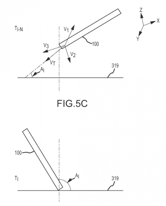 apple-patent-fall-protection-iphone-0.png