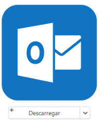 Outlook para iOS.PNG
