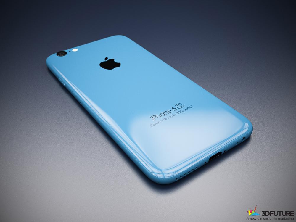 23-iphone6c_04.jpg
