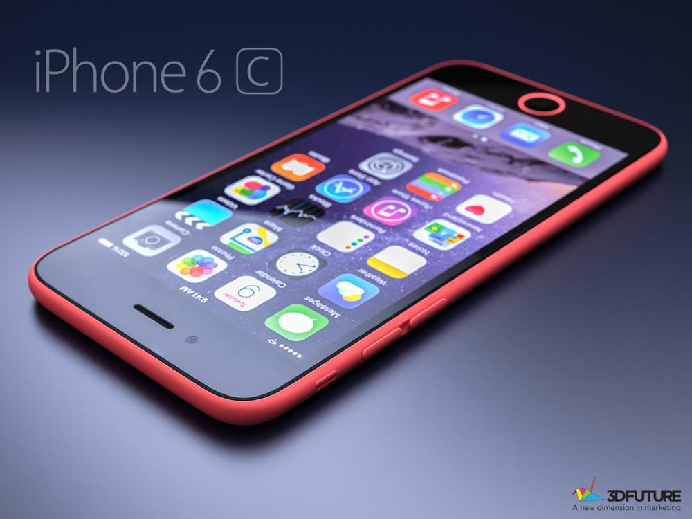 23-iphone6c_01-1260x945.jpg