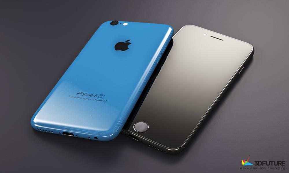 23-iphone6c_06.jpg