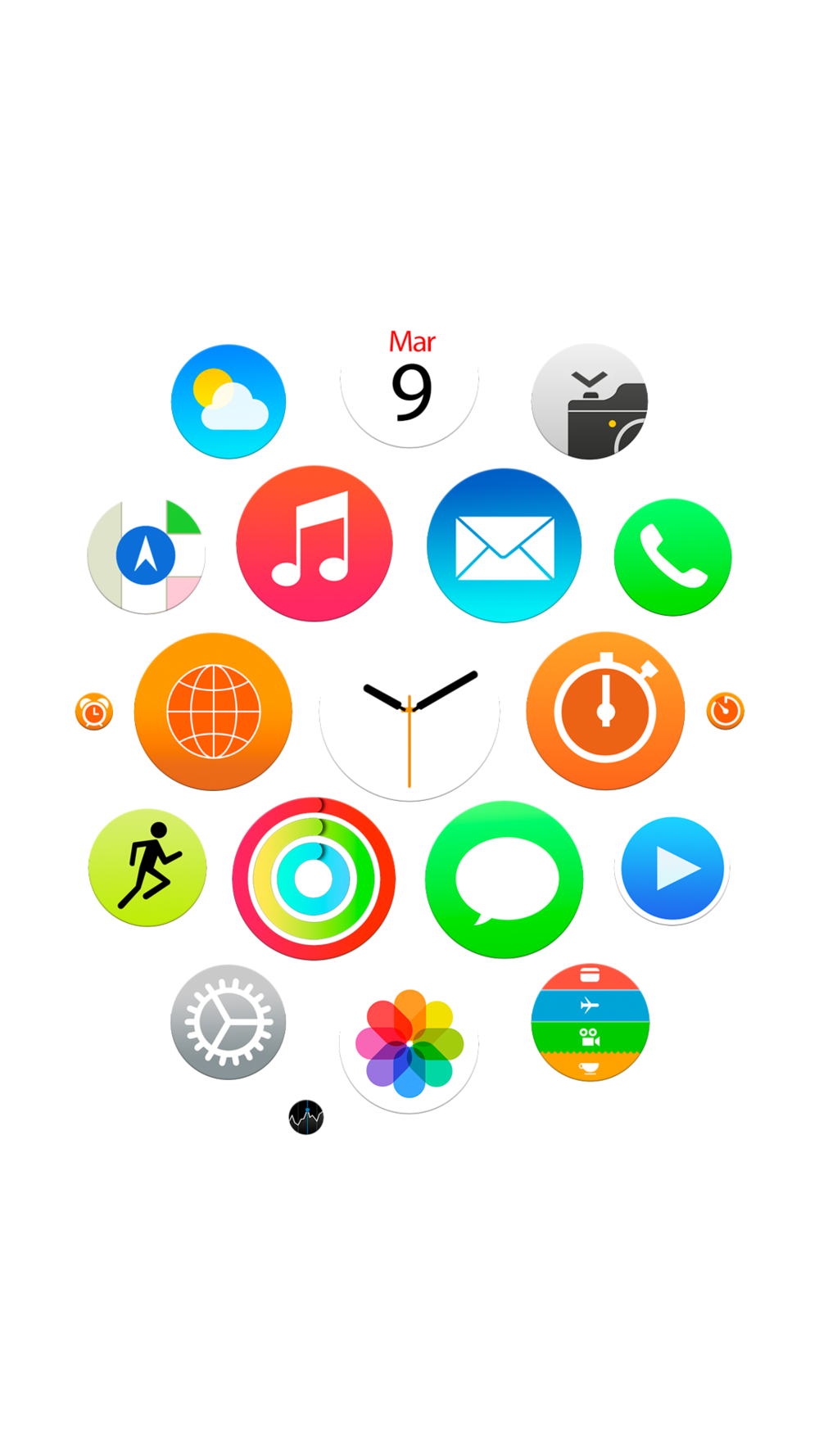 Apple-Watch-Wallpaper-i6-White.png