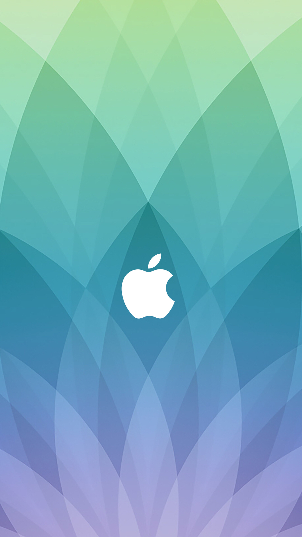 AR7-March-9-Event-Wallpaper-iPhone-Apple-Logo.jpeg