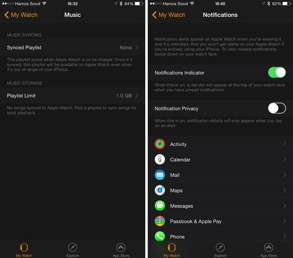 Apple-Watch-companion-app-music.png