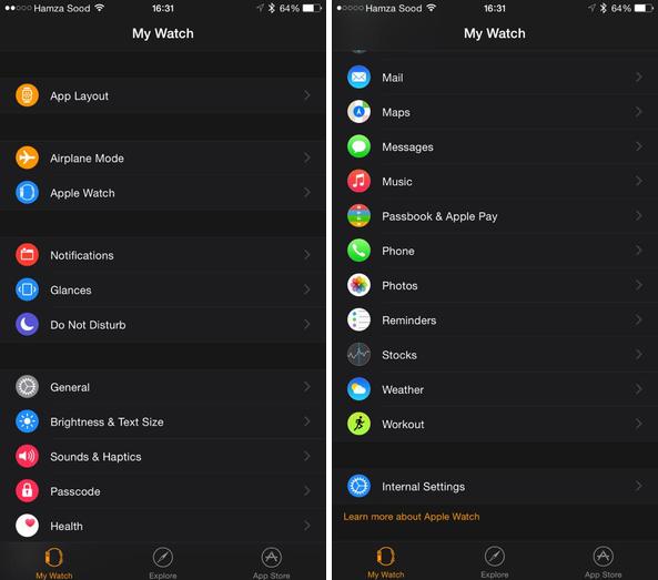 Apple-Watch-companion-app.png