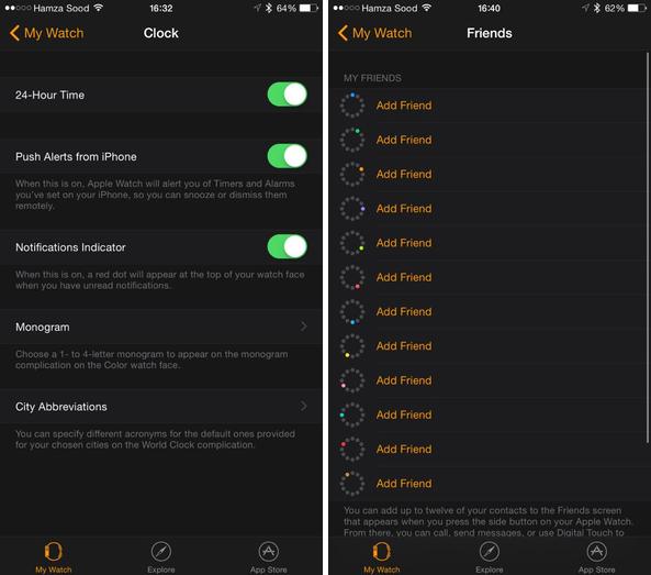 Apple-Watch-companion-app-friends.png