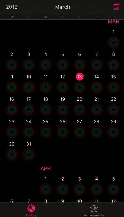 Captura de ecrã 2015-03-14, às 12.08.58.png