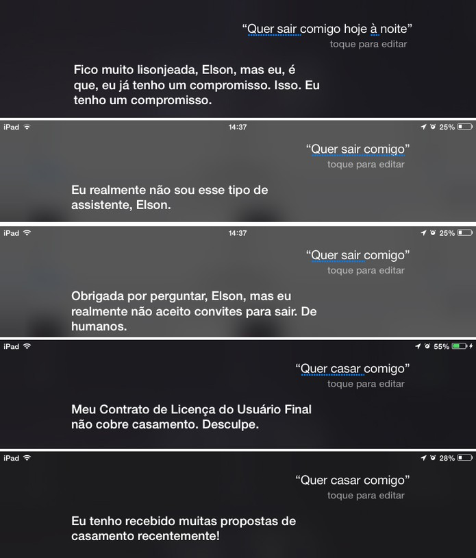 siri-portugues-respostas-engracadas-ios-2.jpg