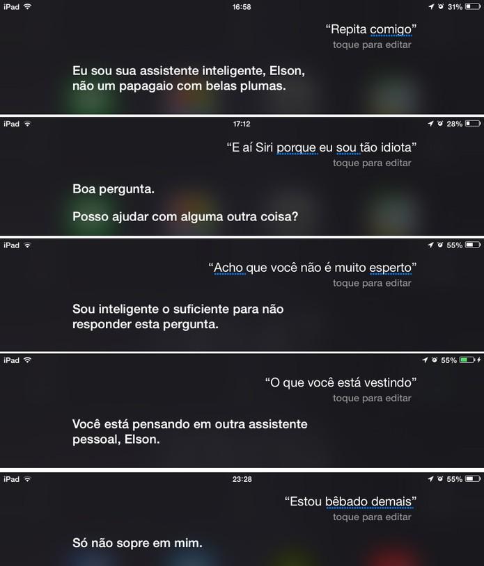 siri-portugues-respostas-engracadas-ios-6.jpg