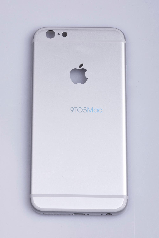 30-iphone6s01.jpg