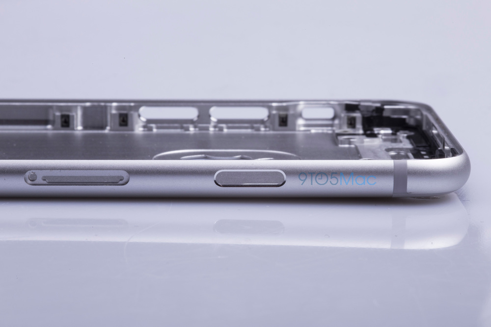 30-iphone6s04.jpg