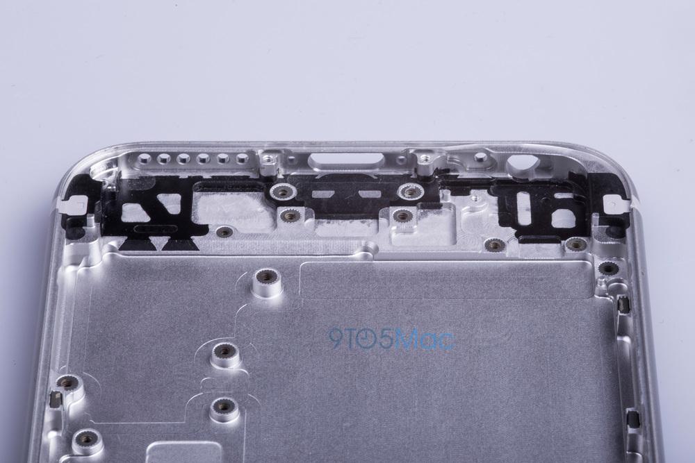 30-iphone6s06.jpg