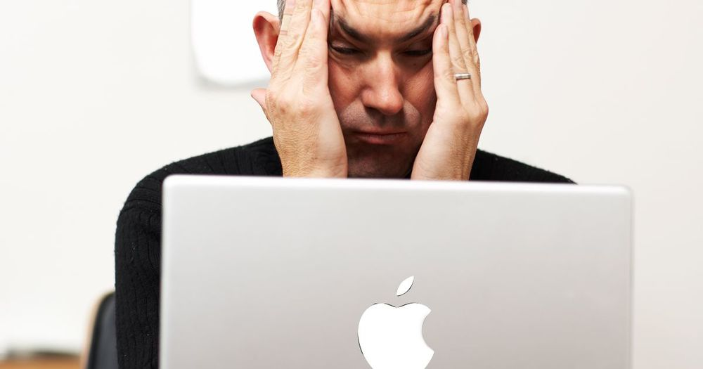Apple-Mac-frustrated-main.jpg