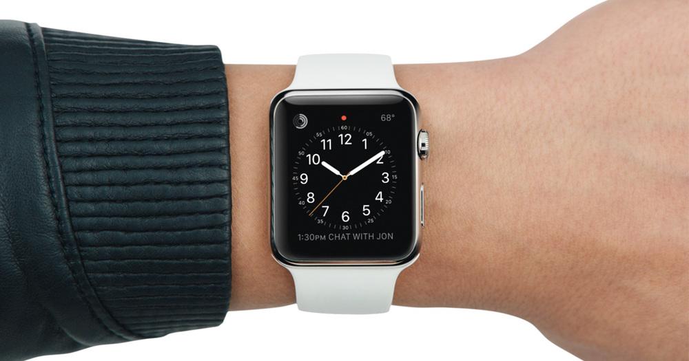 applewatchsmartbands