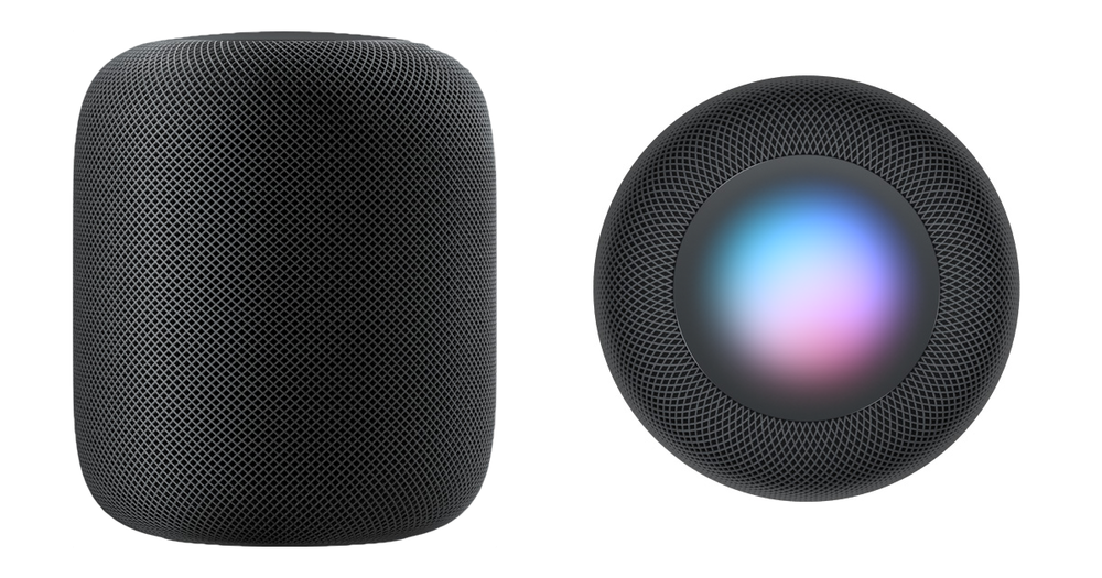 Ilustracao HomePod.png