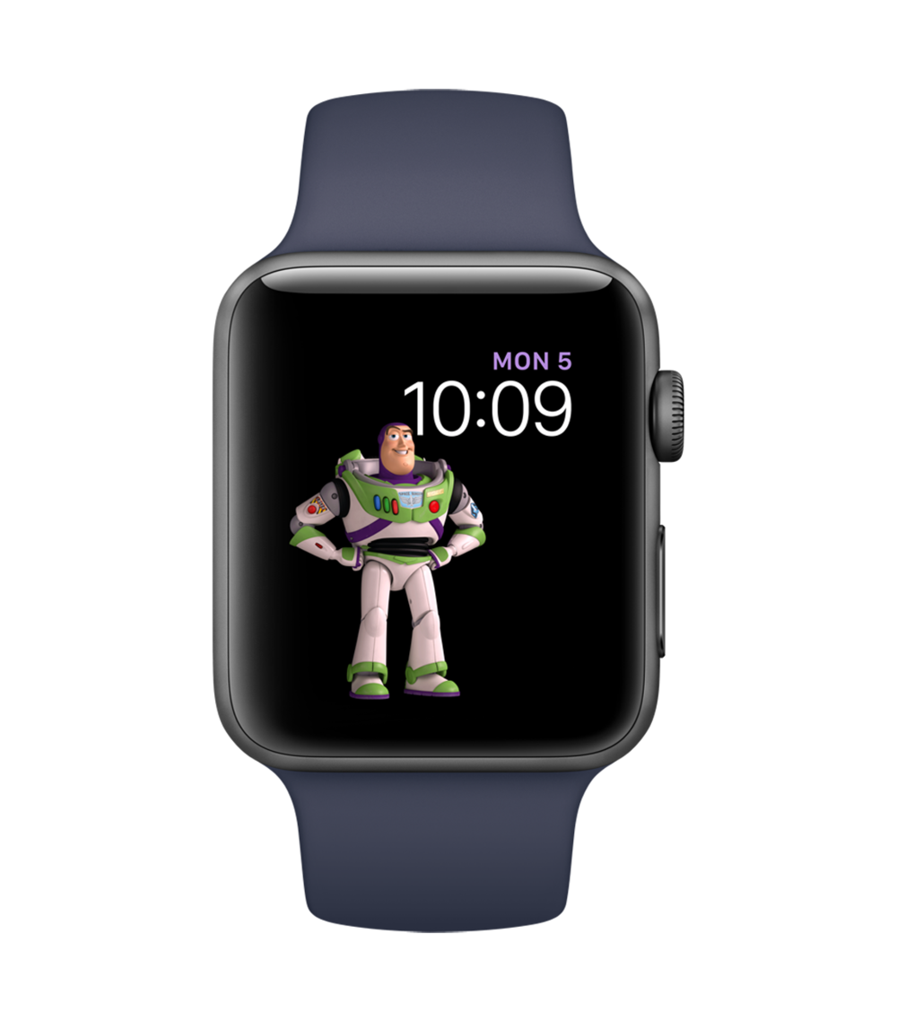 watch-faces-toy-story-buzz.png