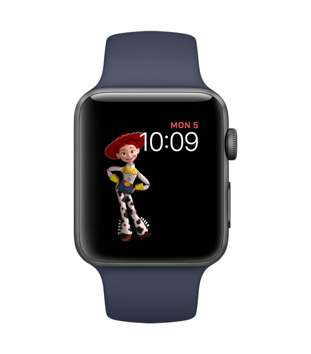 watch-faces-toy-story-jessie.png