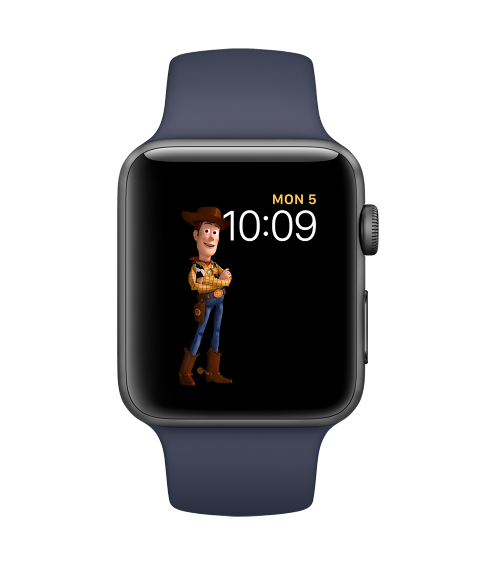 watch-faces-toy-story.png