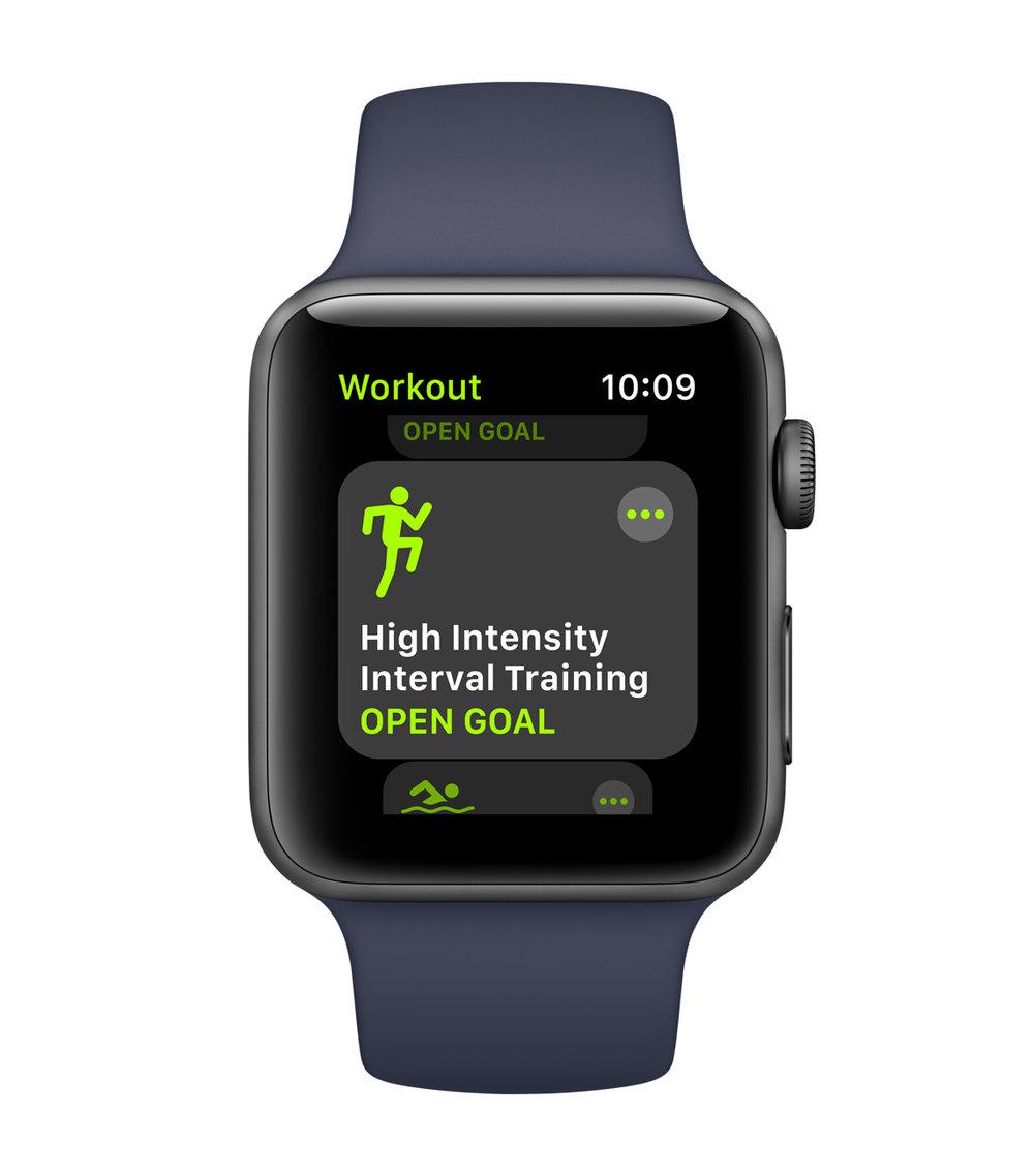 watch-os-fitness-interface.jpg