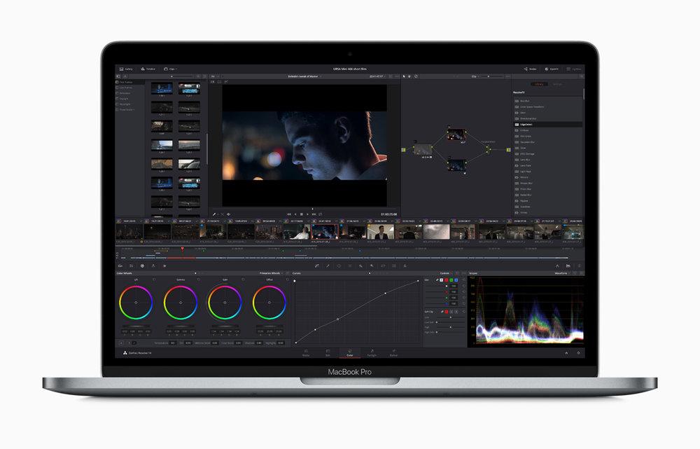 mac-sierra-davinci.jpg
