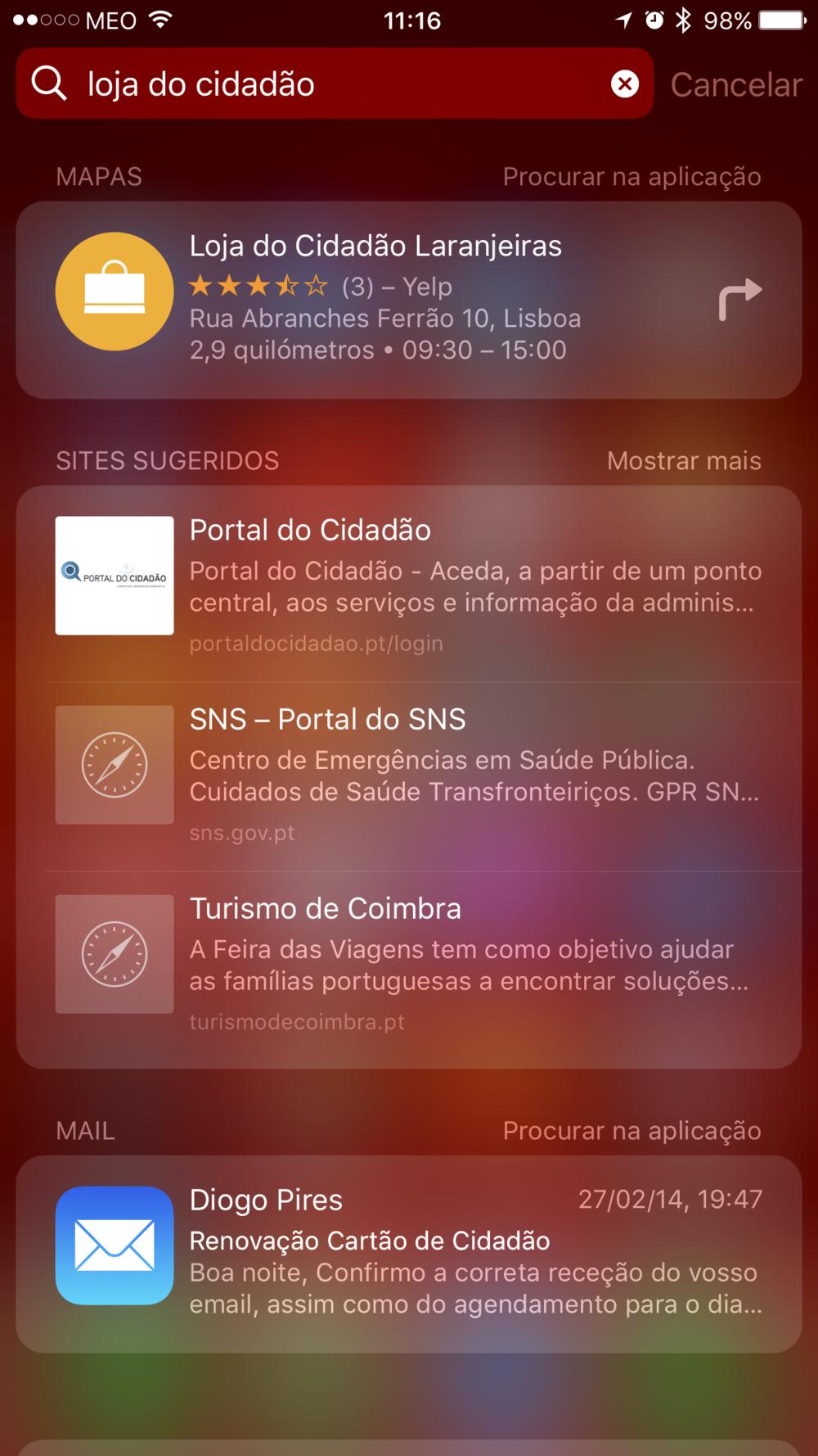 Sugestoes Spotlight iOS 1.PNG