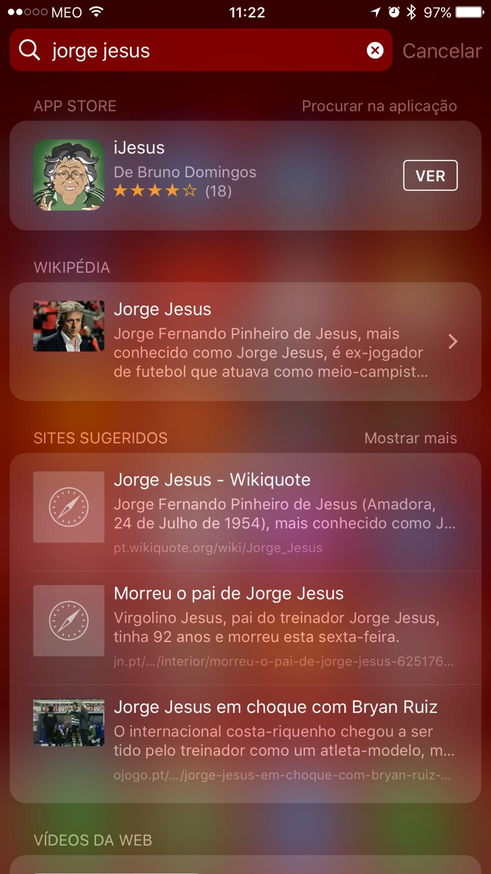 Sugestoes Spotlight iOS 2.PNG