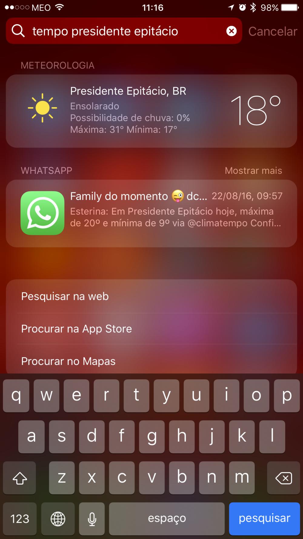 Sugestoes Spotlight iOS 3.PNG