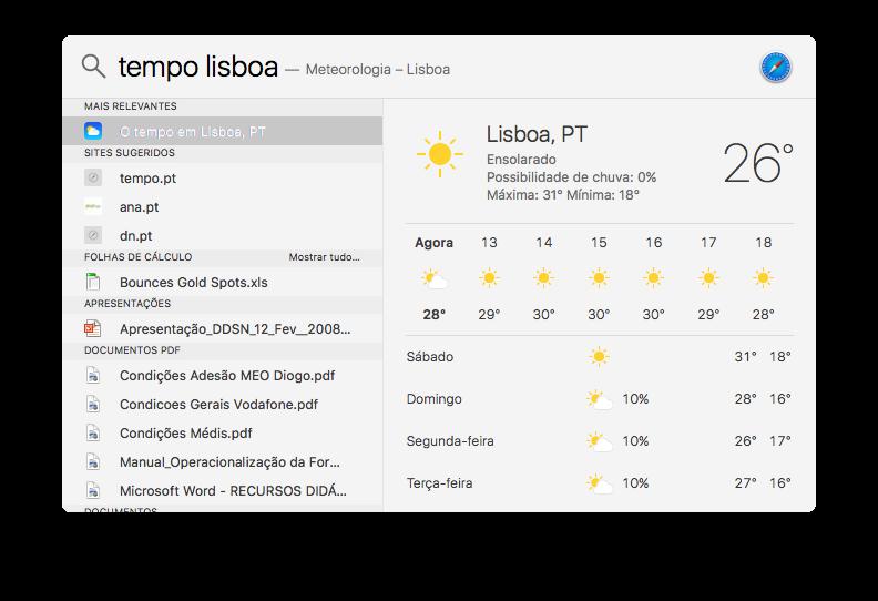 Sugestoes Spotlight macOS 2.png