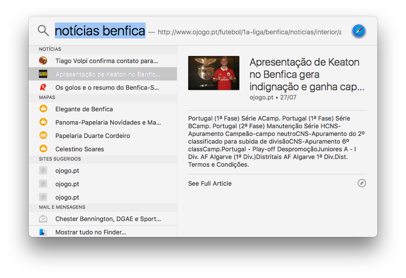 Sugestoes Spotlight macOS 3.png