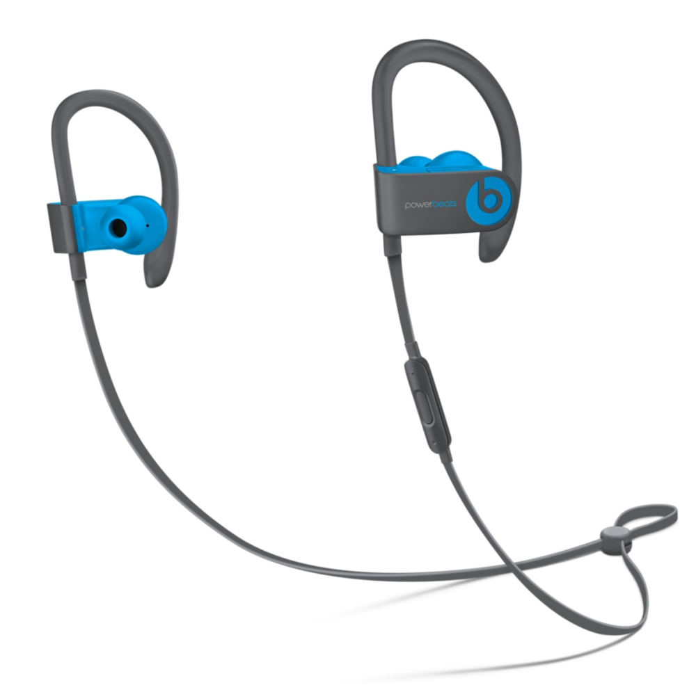 Auriculares Powerbeats3 Wireless.png
