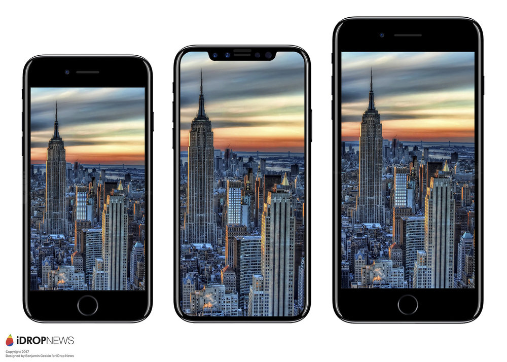iphone-8-size-comparison.jpg