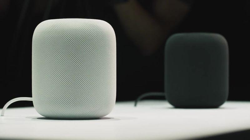 apple homepod.jpg