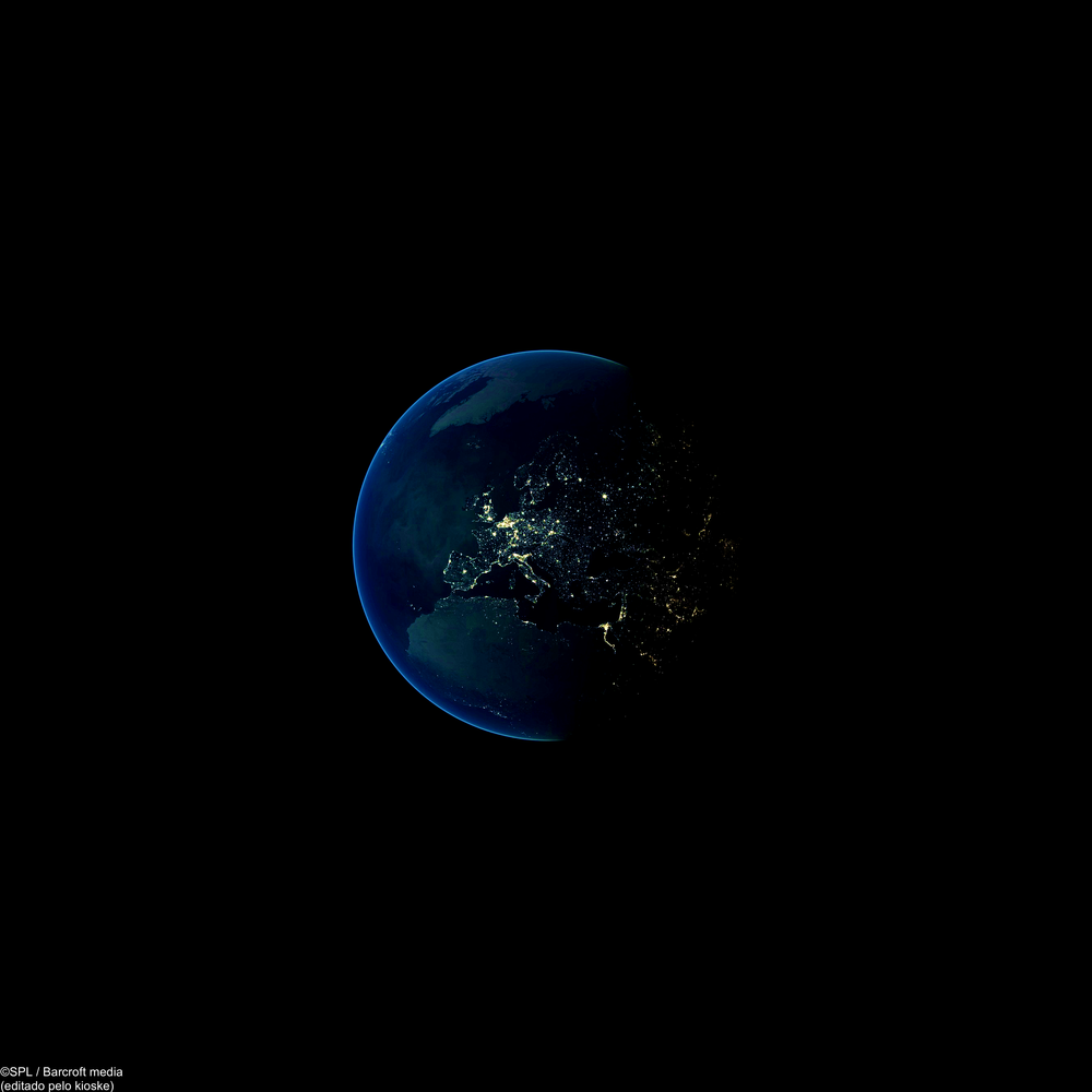 Terra de noite PT.png