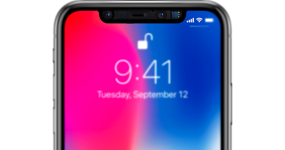 iPhone X Face ID.png