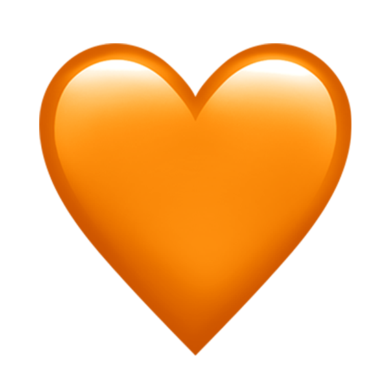 orange-heart.png
