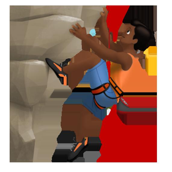 rock-climb.png