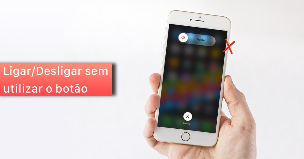 Ligar Desligar iPhone sem utilizar botao.jpg