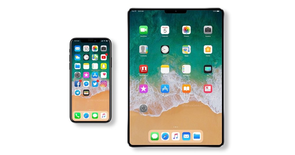 iPhone X e iPad Pro Face ID.jpg