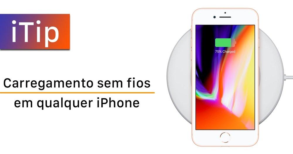 carregamento sem fios qualquer iPhone.jpg