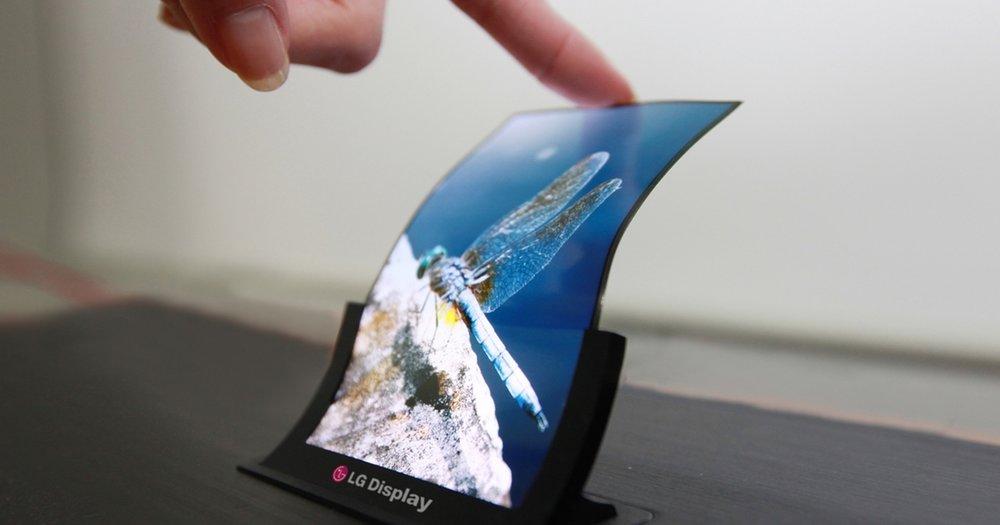 Ecra dobravel LG.jpg
