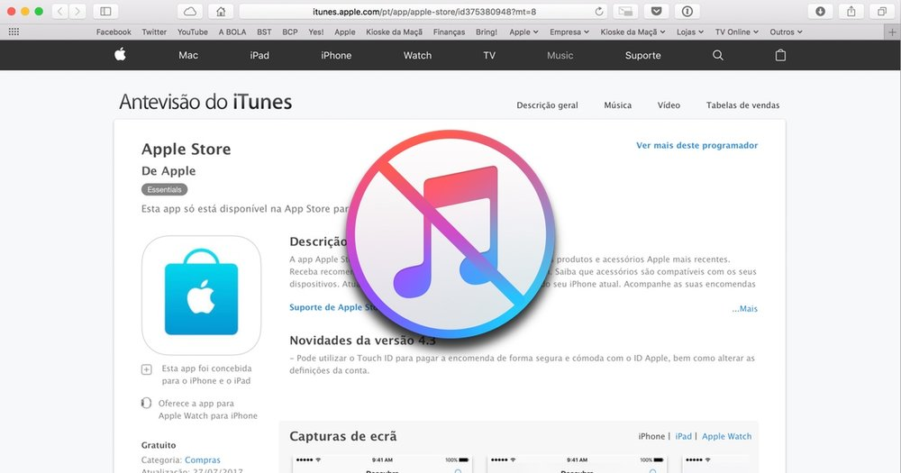 Impedir Safari executar iTunes.jpg