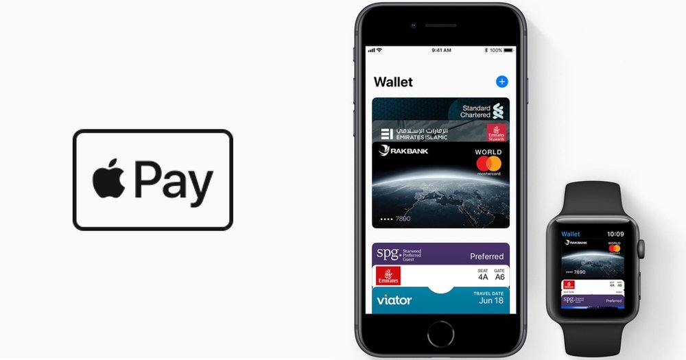 Apple Pay EAU.jpg