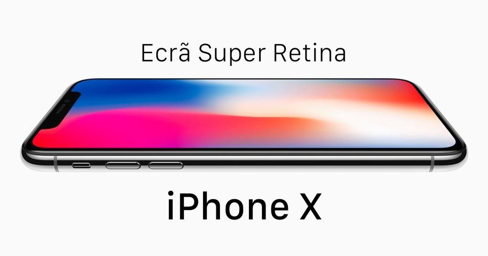 Ecra Super Retina iPhone X.jpg