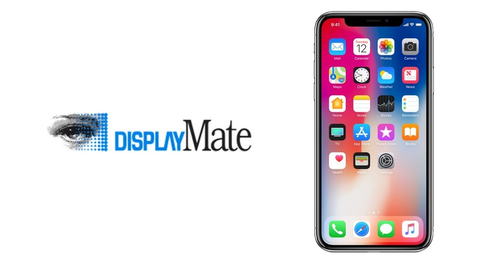 DisplayMate e iPhone x.jpg